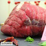 שוק על ירך - בית קצבים כשר בלוינסקי 65 תל אביב - כל מוצרי בשר הבקר, העוף, ההודו, האווז והדגים באטליז.