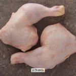 שוק על ירך - כרעיים עוף - לוינסקי 65 תל אביב