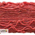 בשר משובח - שוק על ירך תל אביב - קצביה איכותית בתל אביב